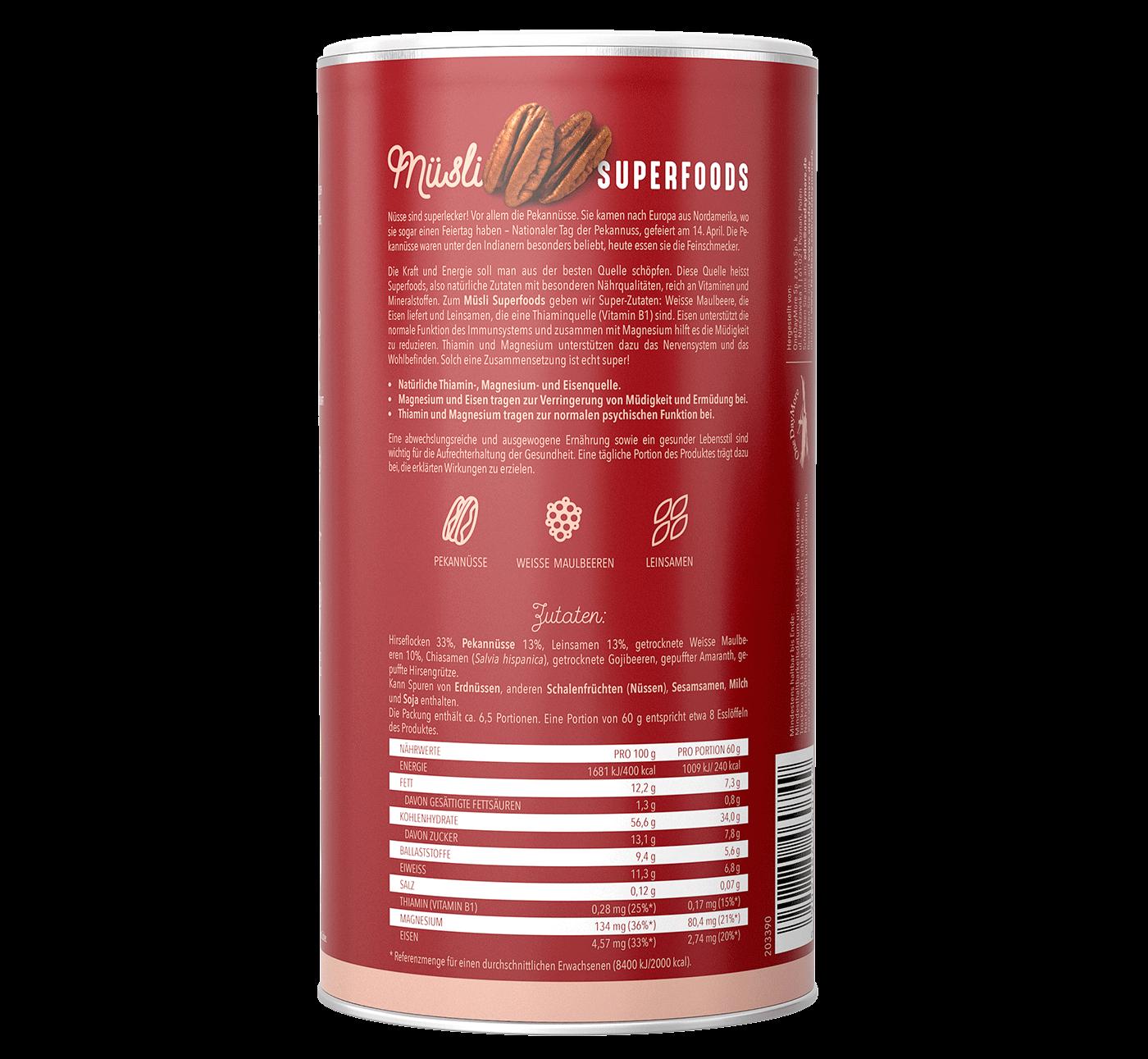 musli-superfoods-glutenfrei-onedaymore-tyl-tuba-1400×1291
