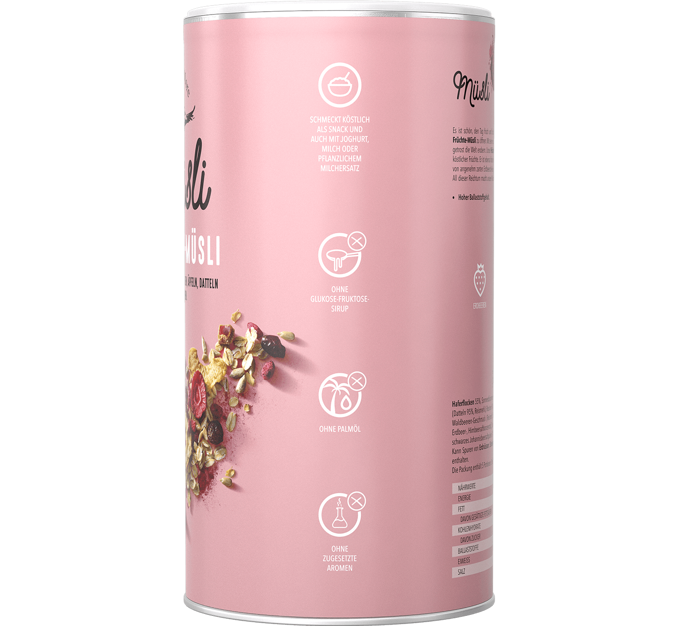 fruchte-musli-onedaymore-bok-tuba-1400×1291