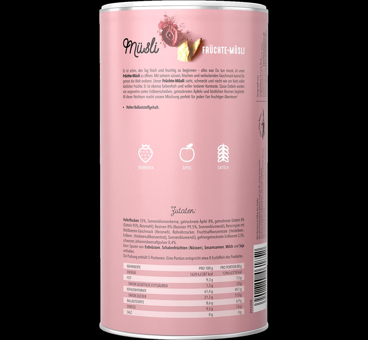 fruchte-musli-onedaymore-tyl-tuba-1400×1291