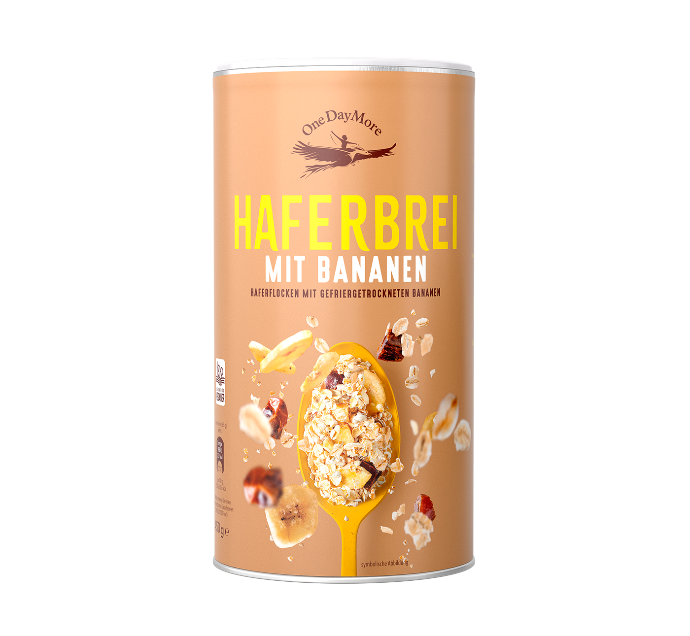 haferbrei-mit-bananen-musli-onedaymore-tuba-front-1400×1291