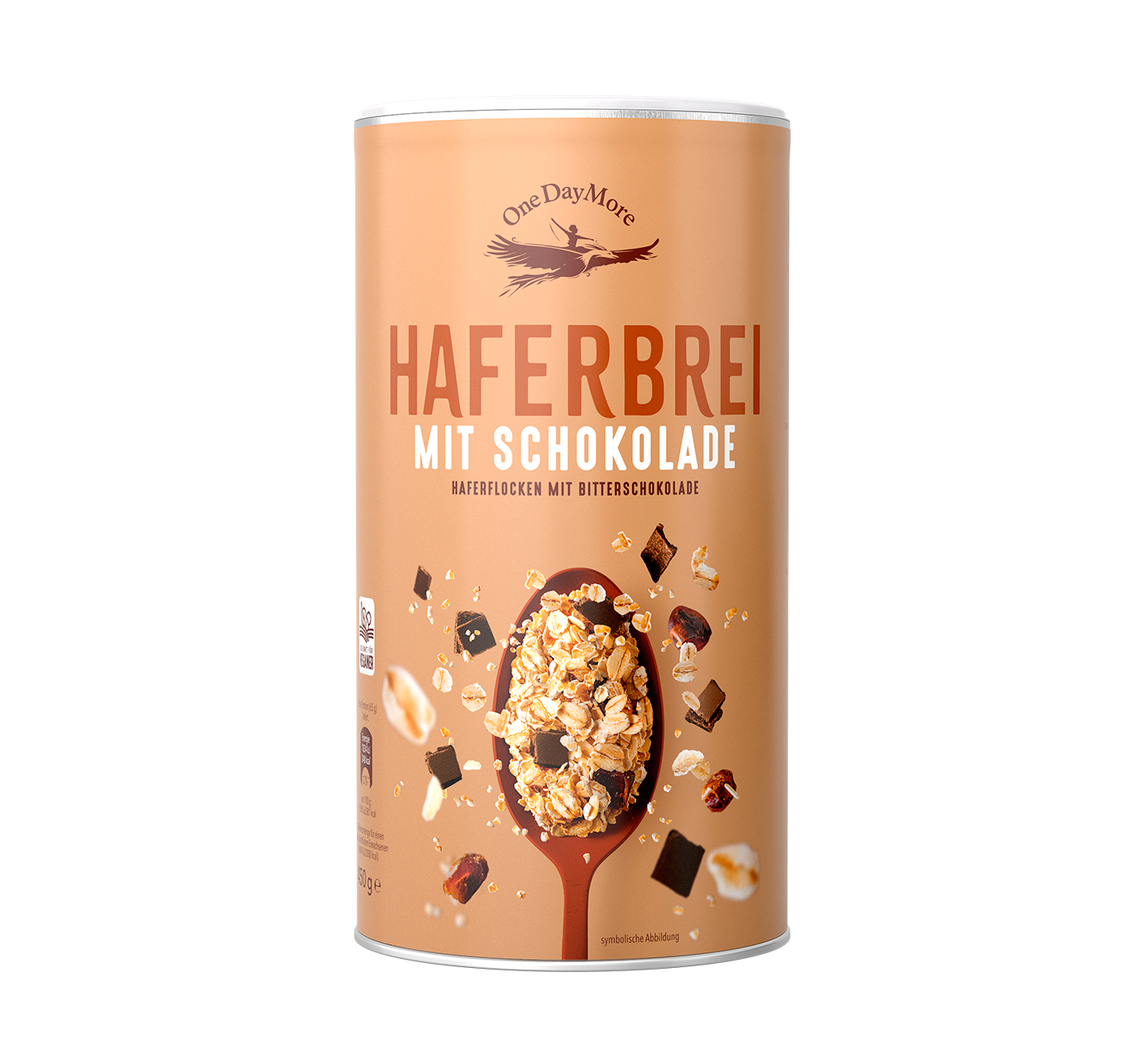haferbrei-mit-schokolade-musli-onedaymore-tuba-front-1400×1291
