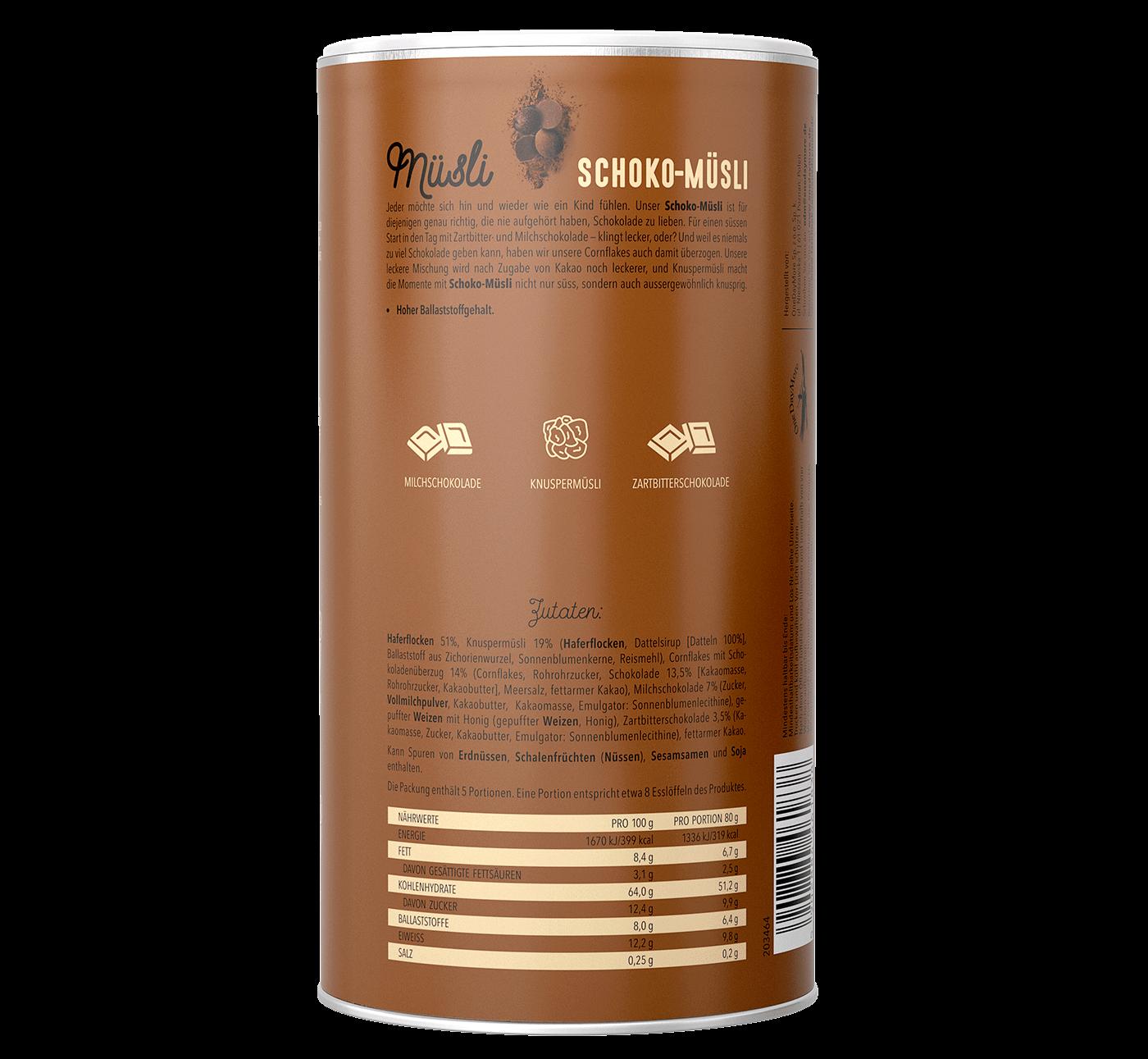 schoko-musli-onedaymore-tyl-tuba-1400×1291