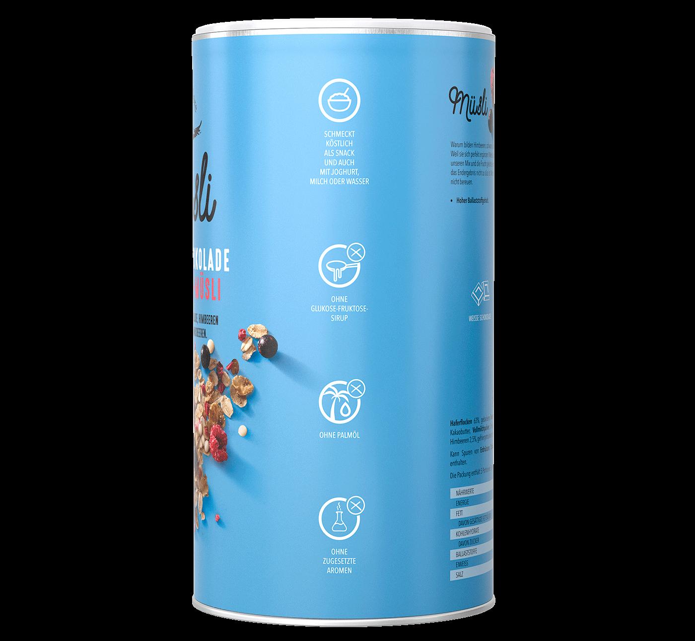 weisse-schokolade-fruechte-musli-onedaymore-bok-tuba-1400×1291
