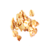 crunchy_classic