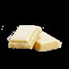 czekolada_biala