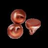 czekolada_mleczna_pastylki