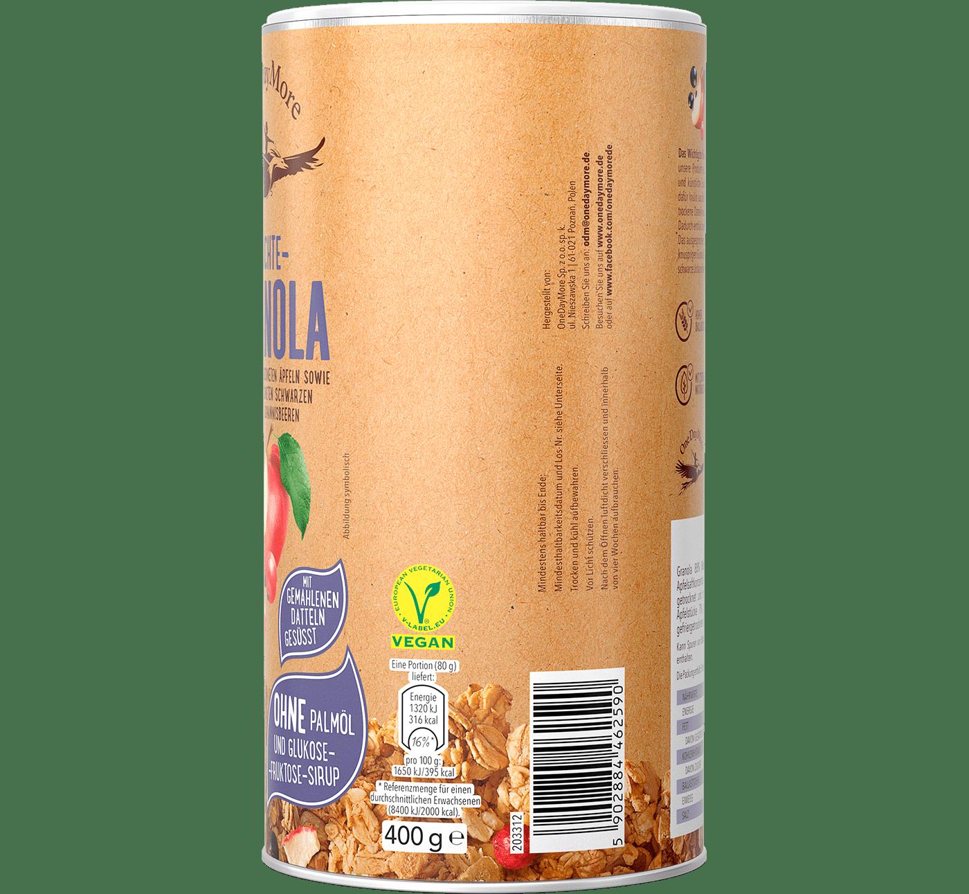 fruechte-granola-onedaymore-bok-1400×1291