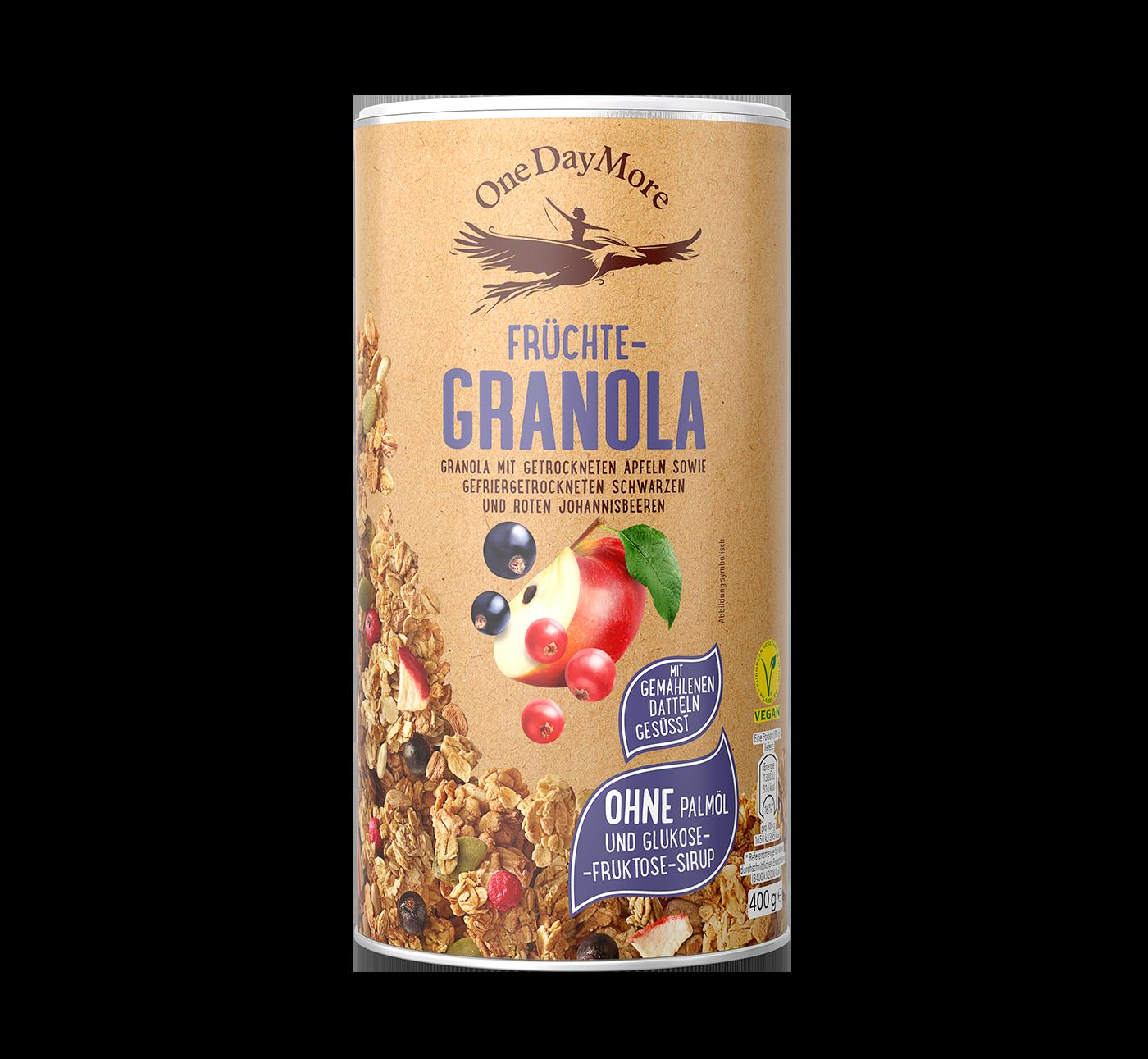 fruechte-granola-onedaymore-tuba-front-1400×1291