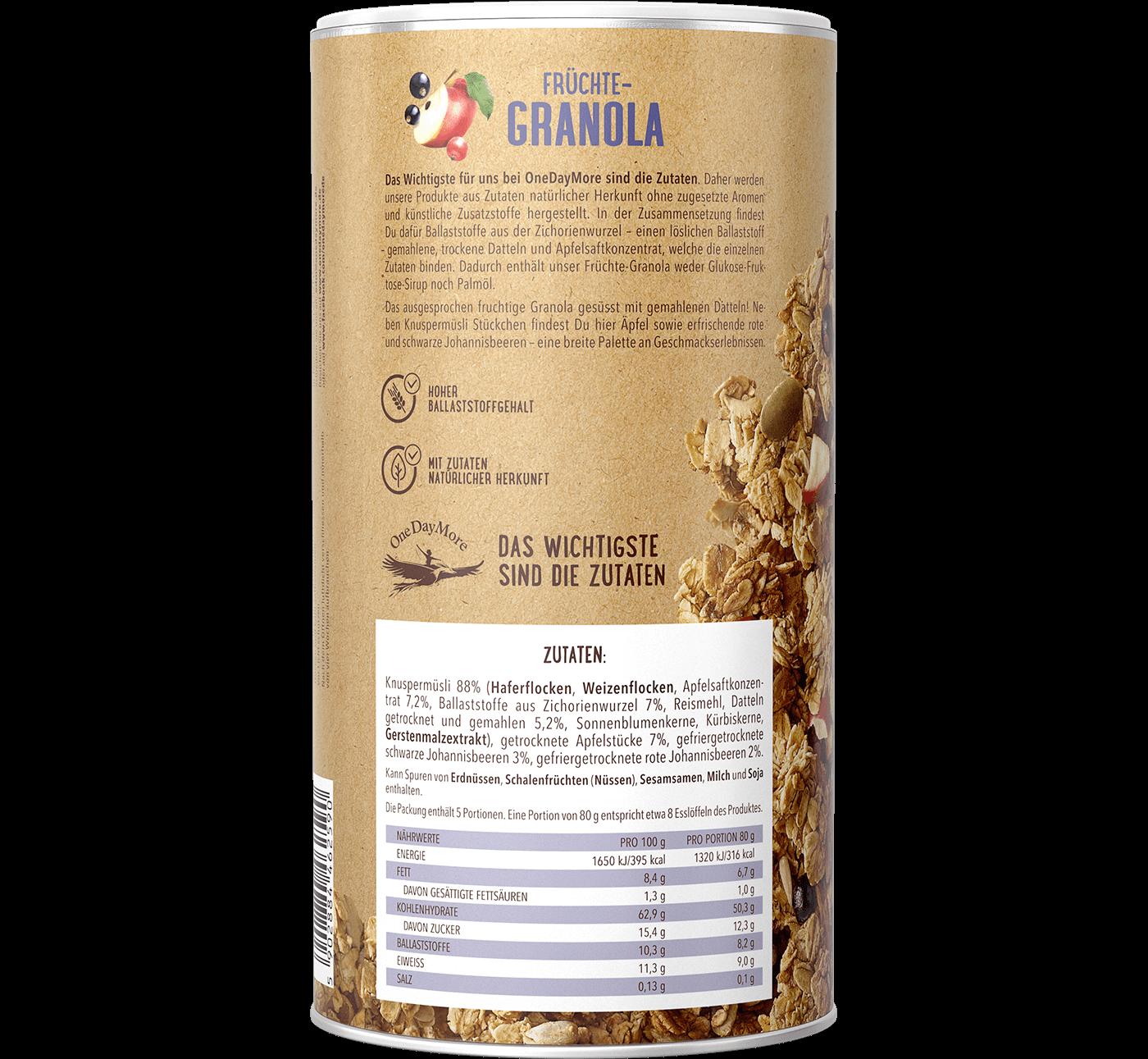 fruechte-granola-onedaymore-tyl-tuba-1400×1291