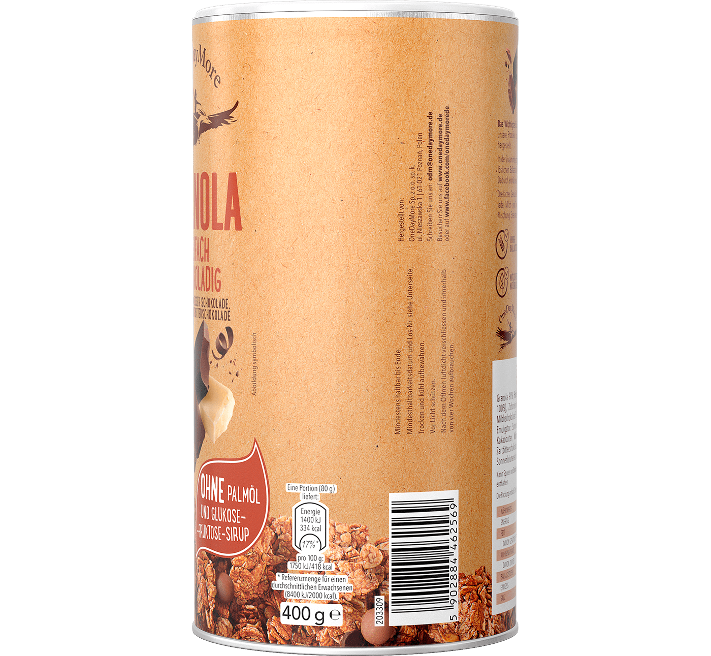 granola-dreifach-schokoladig-onedaymore-bok-1400×1291