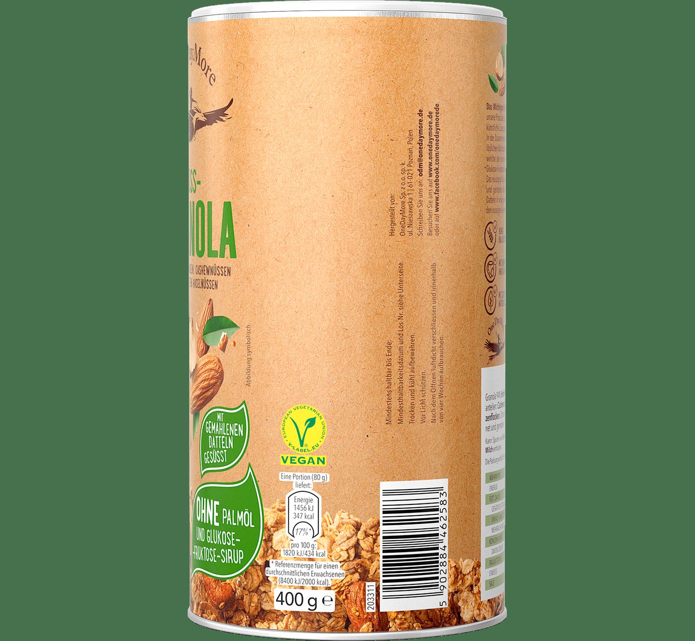 nuss-granola-onedaymore-bok-1400×1291