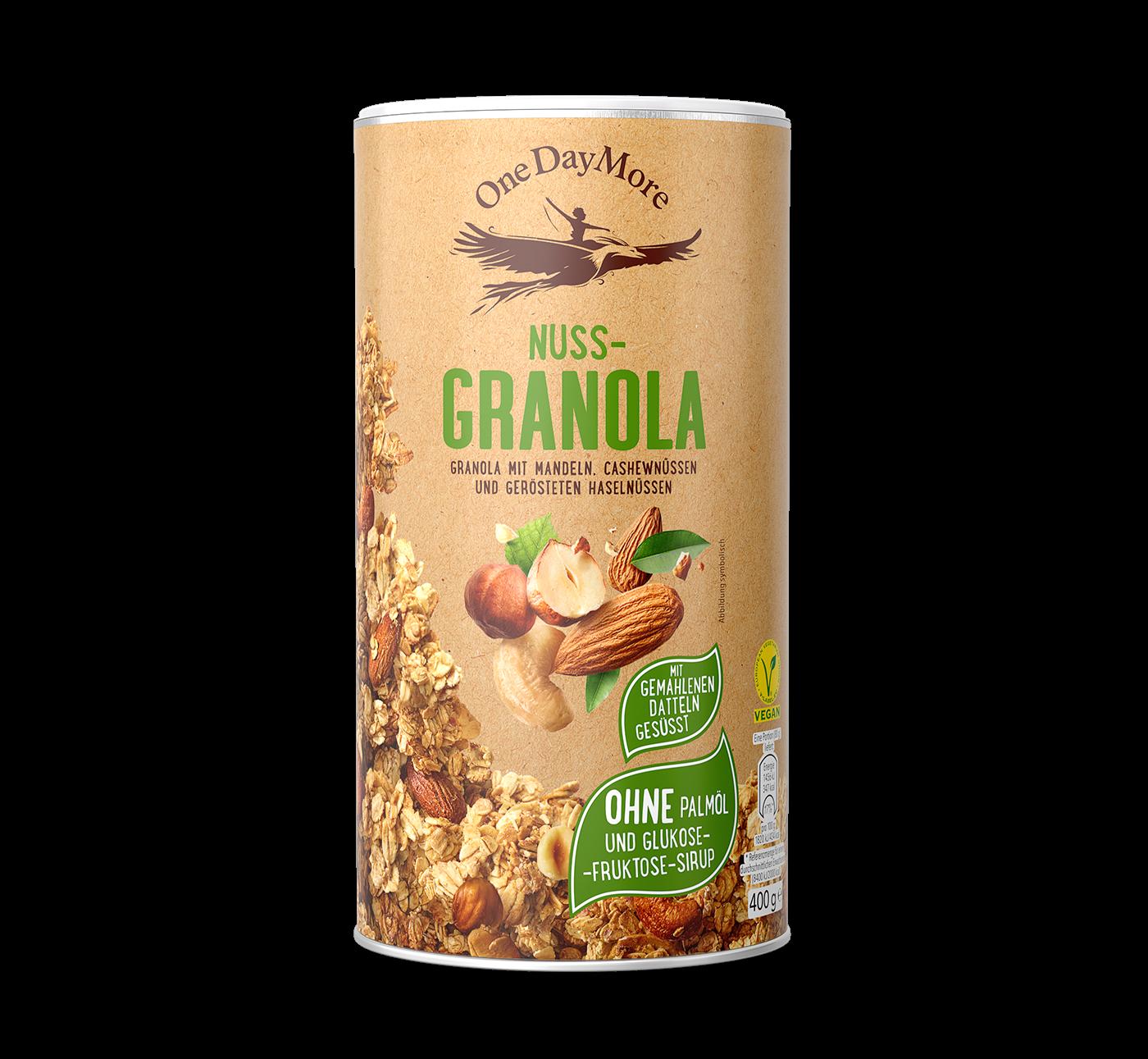 nuss-granola-onedaymore-front-tuba-1400×1291