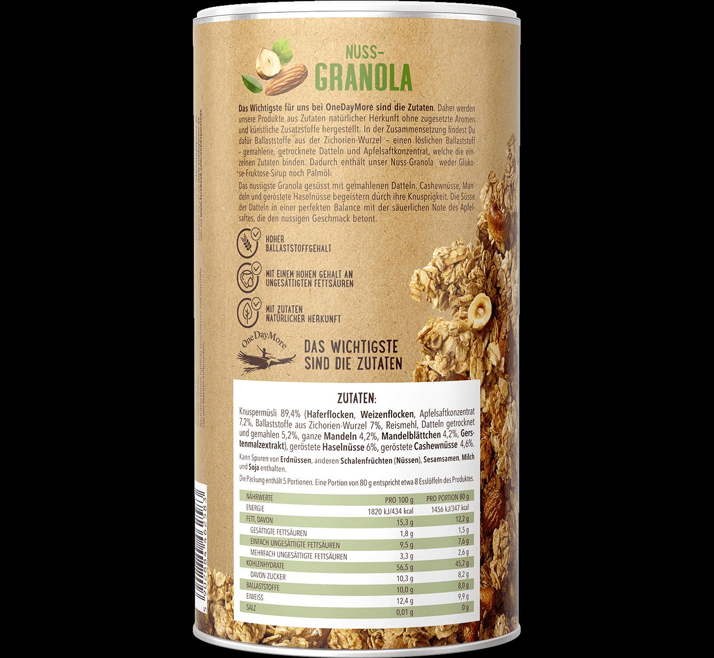 nuss-granola-onedaymore-tyl-tuba-1400×1291