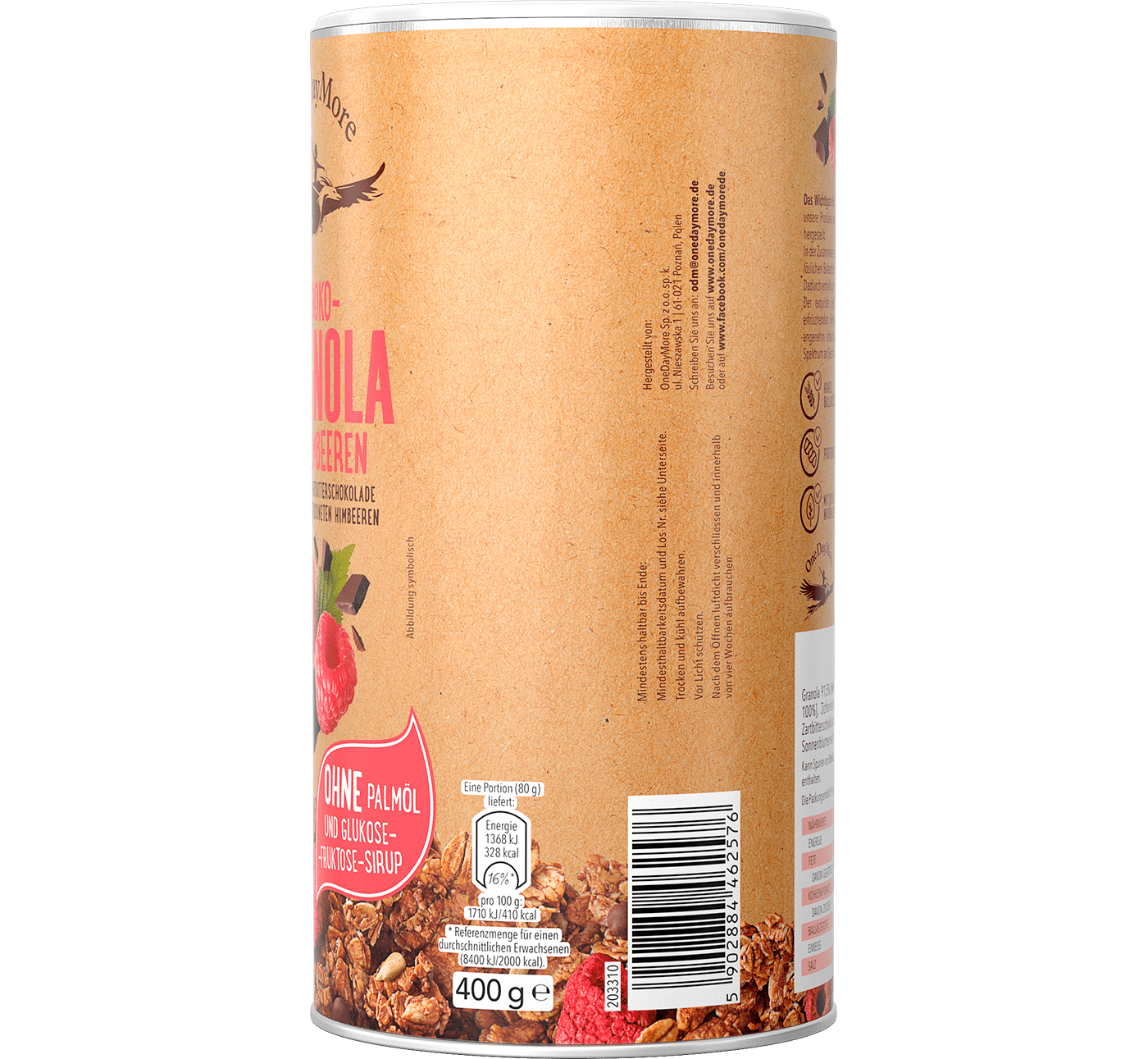 shoko-granola-mit-himbeeren-onedaymore-bok-1400×1291