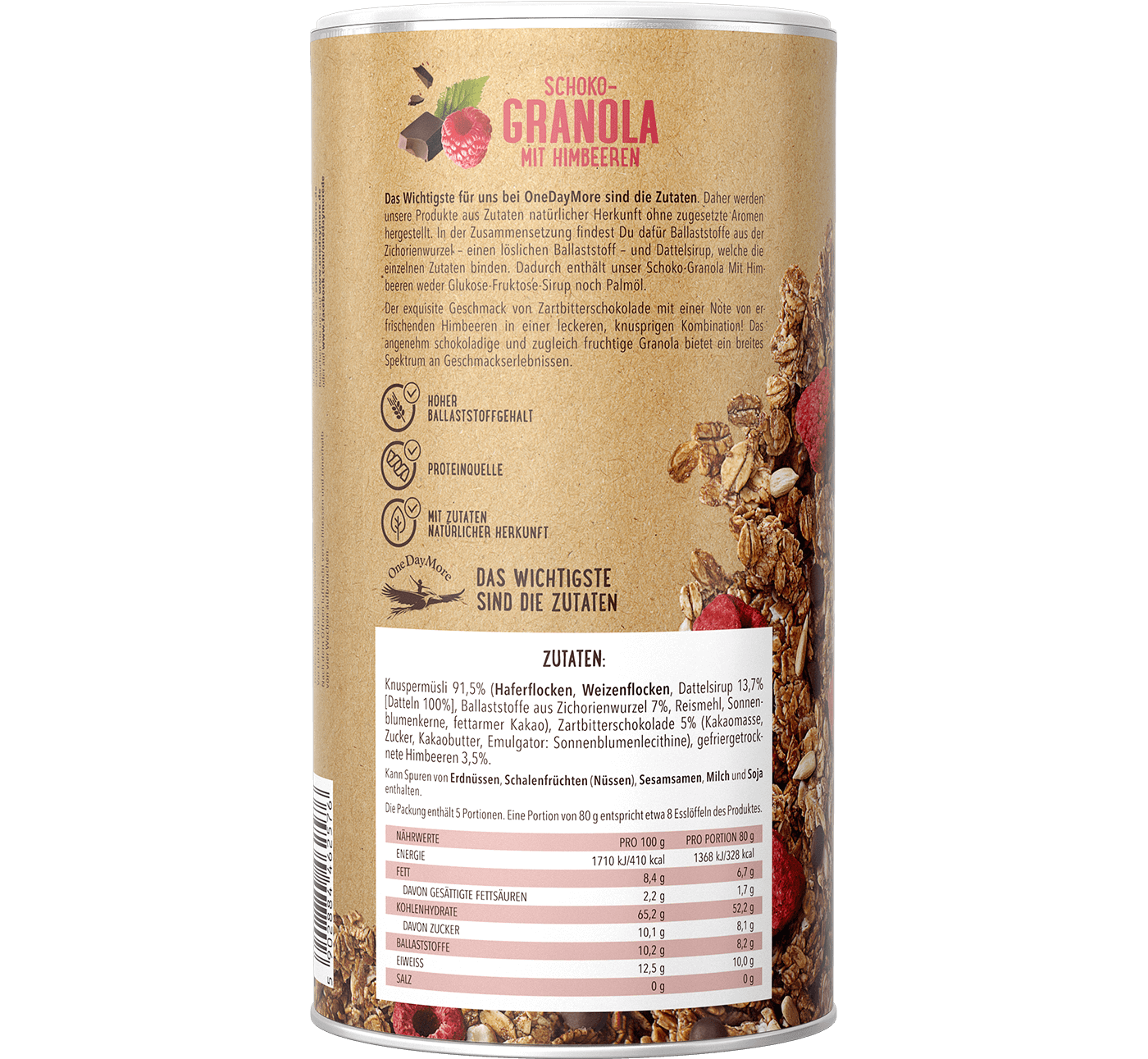 shoko-granola-mit-himbeeren-onedaymore-tyl-tuba-1400×1291