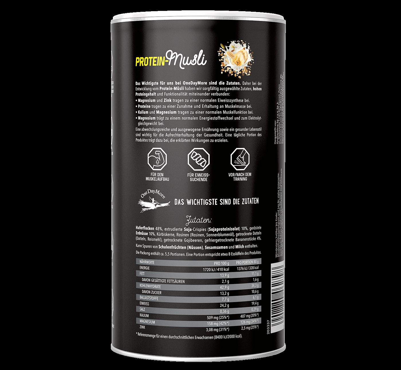 protein-musli-onedaymore-tyl-tuba-1400×1291
