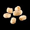Soja-Crispies OneDayMore