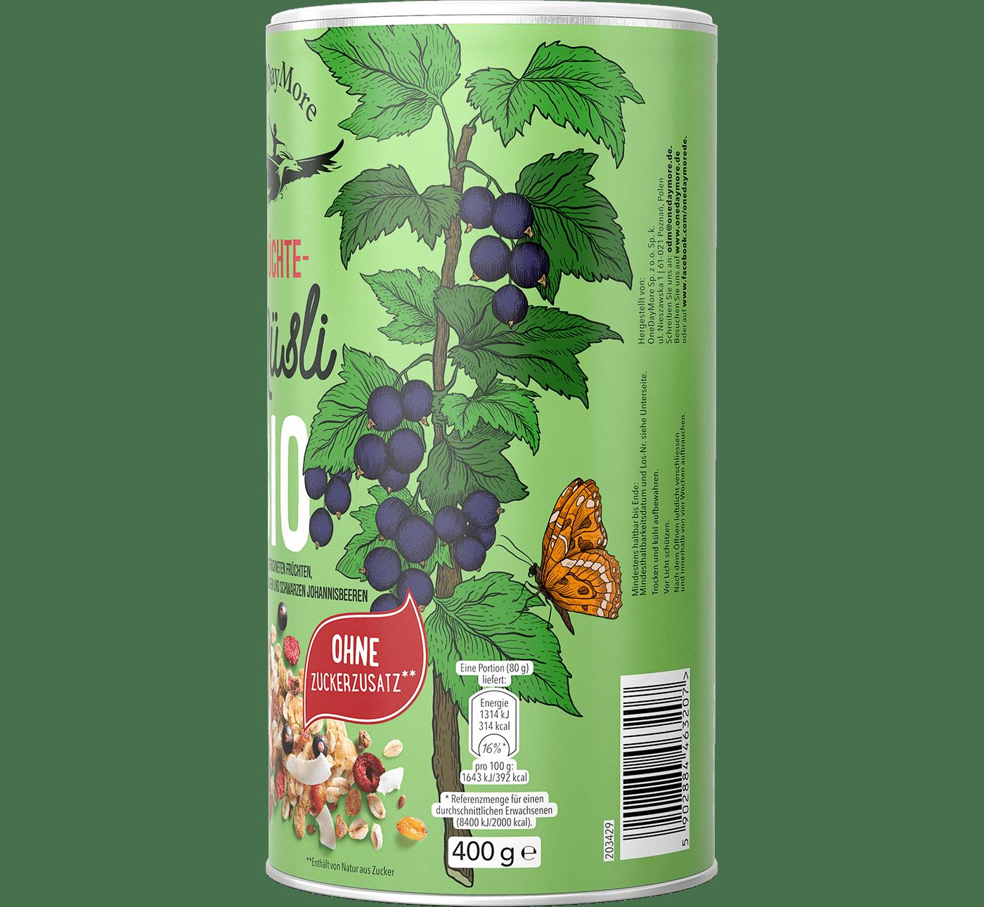 fruchte-musli-bio-onedaymore-bok-1400×1291