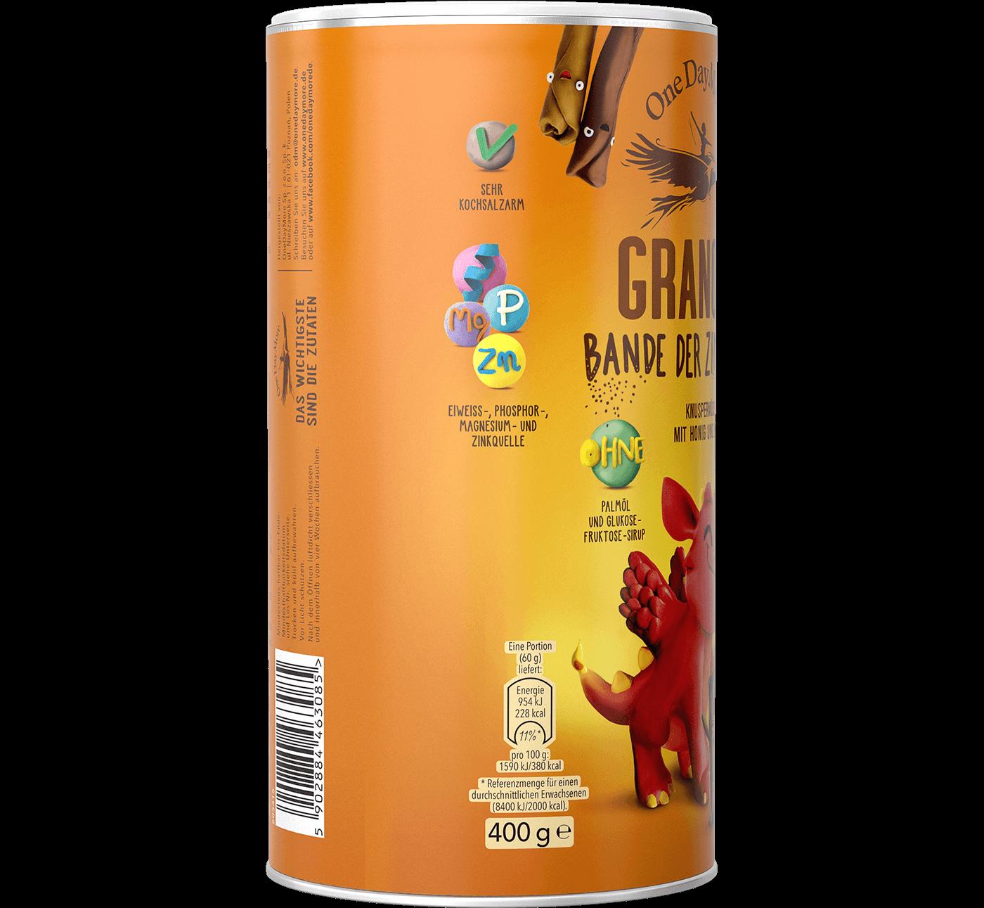 granola-bande-der-zimtchen-onedaymore-bok-tuba-1400×1291