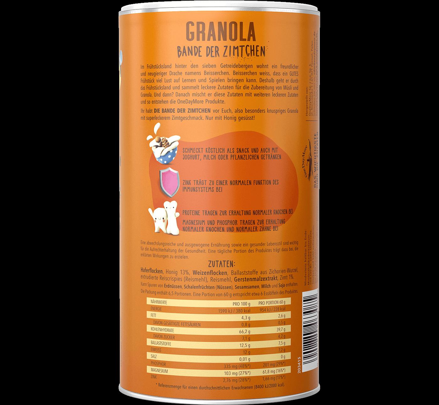 granola-bande-der-zimtchen-onedaymore-tyl-tuba-1400×1291