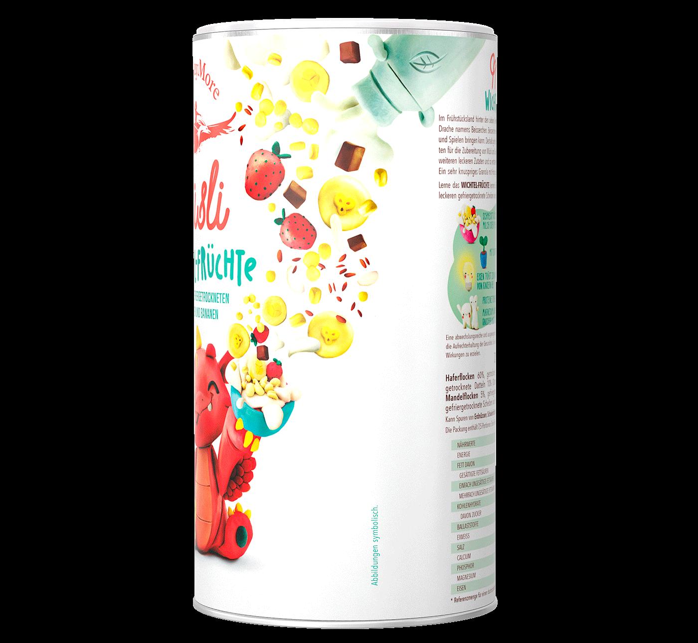 wichtel-fruchte-musli-onedaymore-bok-tuba-1400×1291