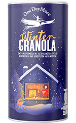 Winter-Granola OneDayMore