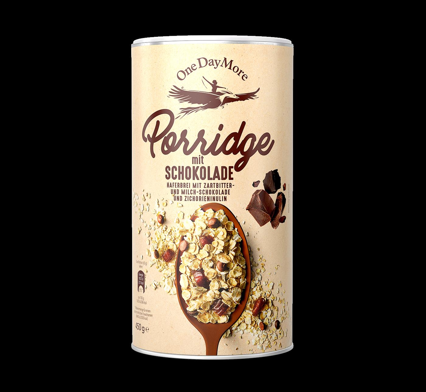 haferbre-mit-schokolade-onedaymore-tuba-front-1400×1291