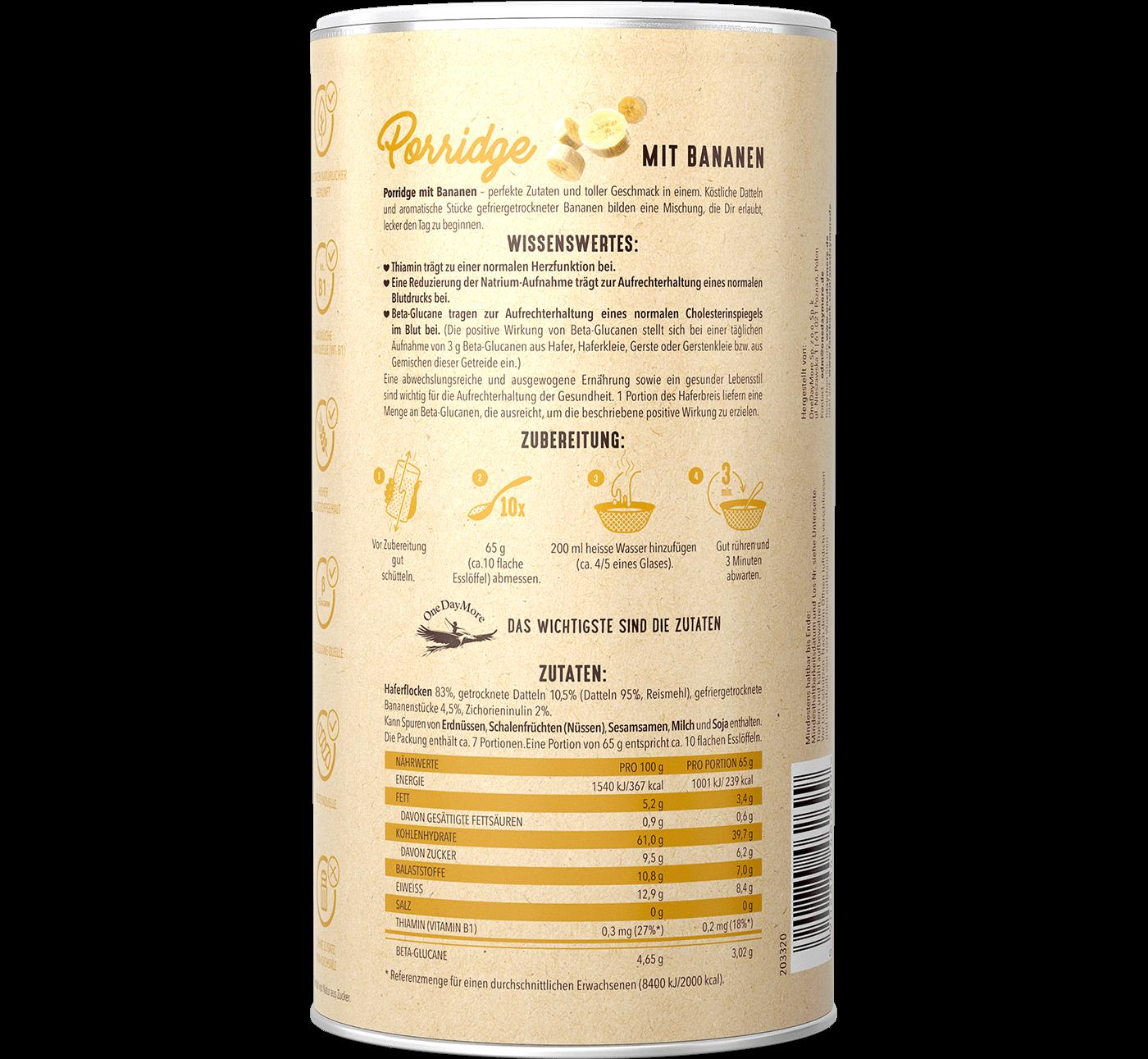 haferbrei-mit-bananen-ohne-zucker-onedaymore-tyl-tuba-1400×1291
