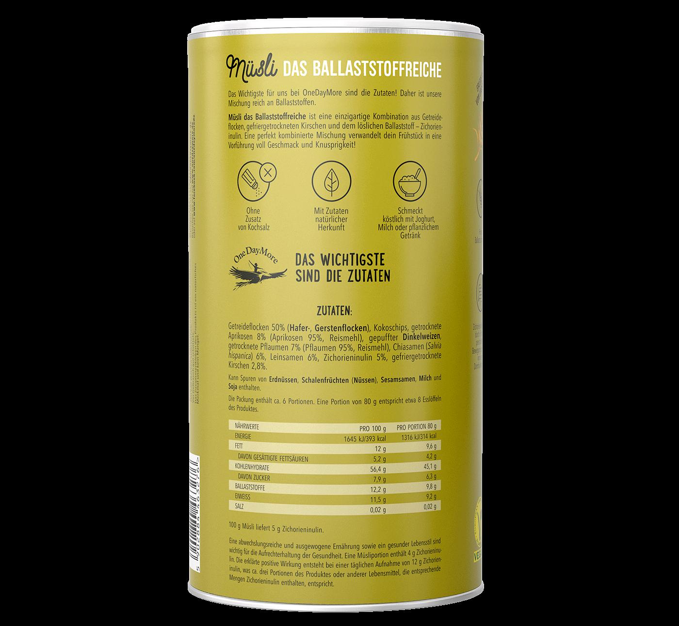 musli-das-balaststoffreiche-onedaymore-tyl-tuba-1400×1291