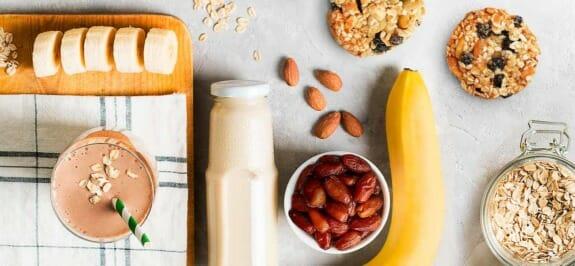 Süßigkeiten - warum haben wir Lust auf sie und wodurch kann man sie ersetzen? OneDayMore