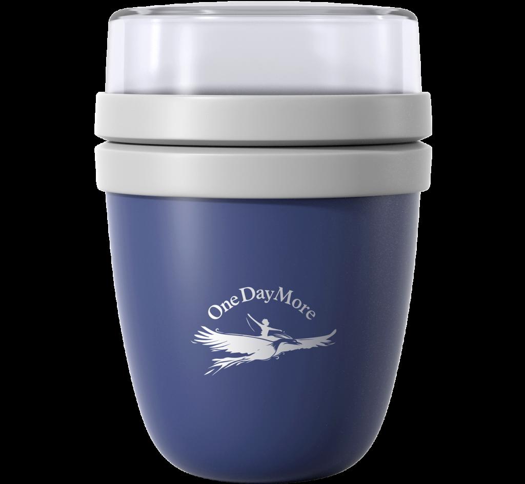 lunchpot-nordic-denim-1400×1291-1-1024×944