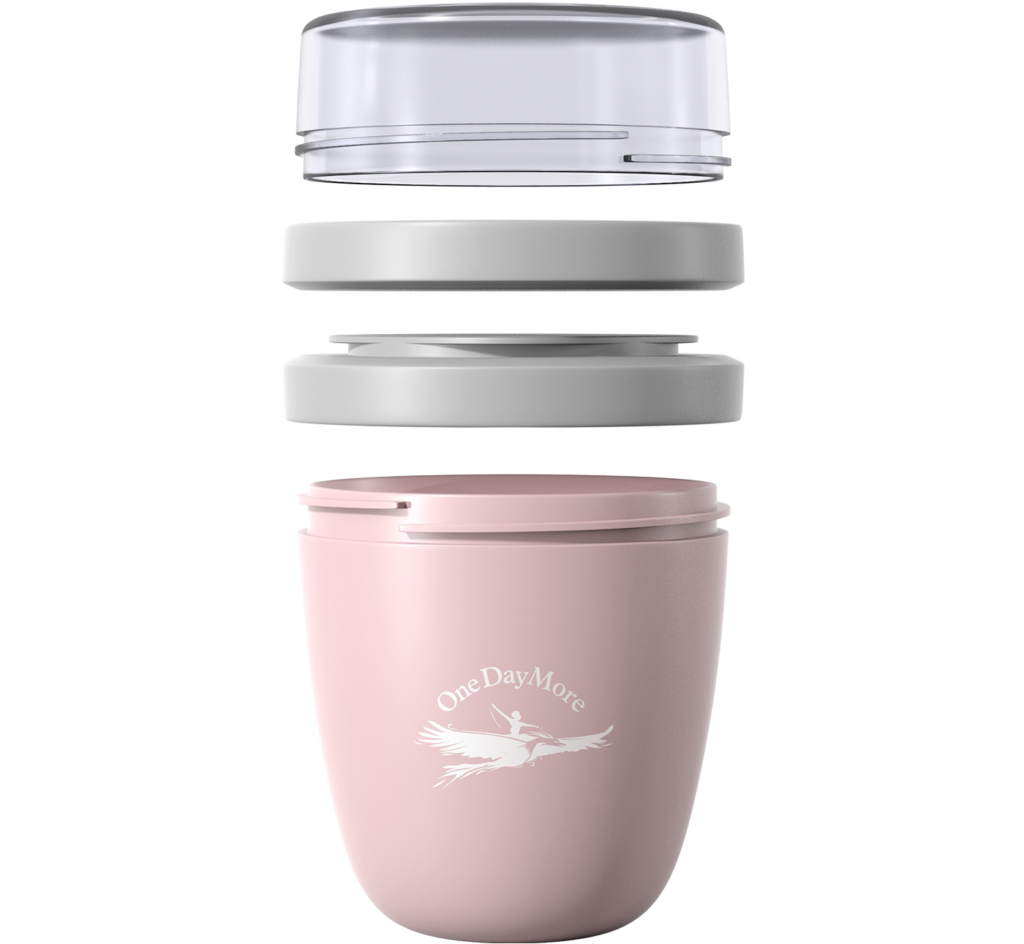 lunchpot-nordic-pink-exploded-1400×1291-1-1024×944