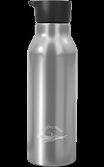 Wasserflasche OneDayMore