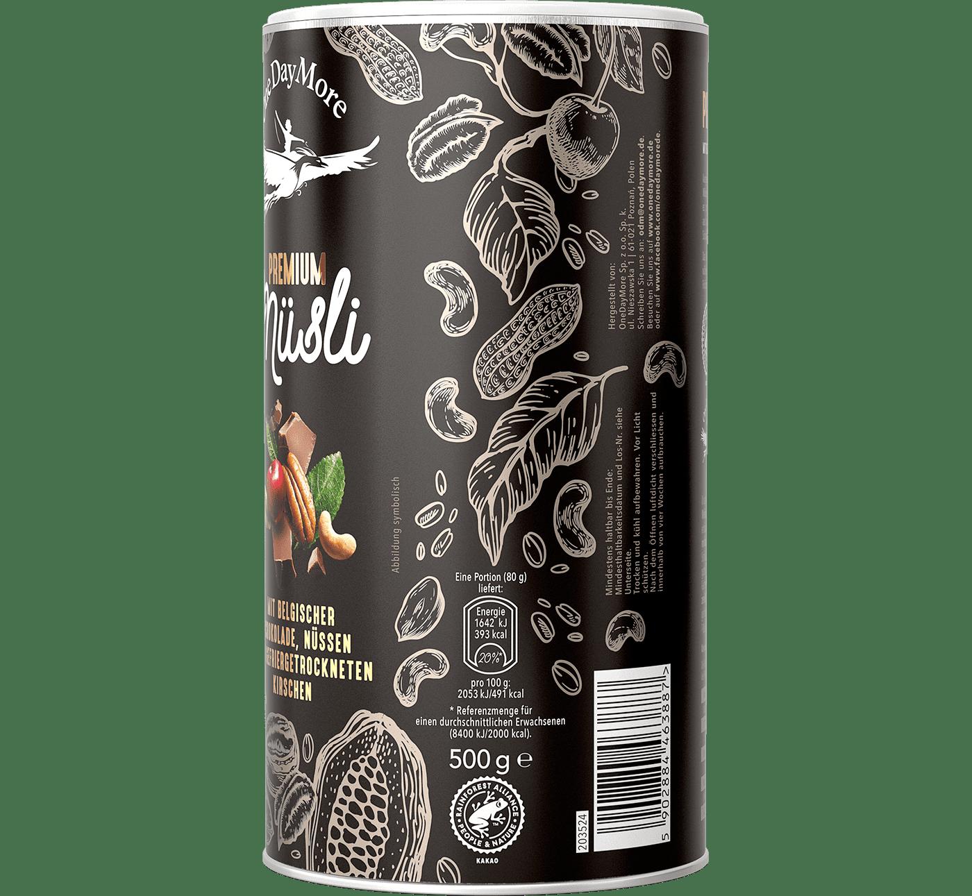 premium-muesli-mit-belgischer-schokolade-onedaymore-bok-1400×1291