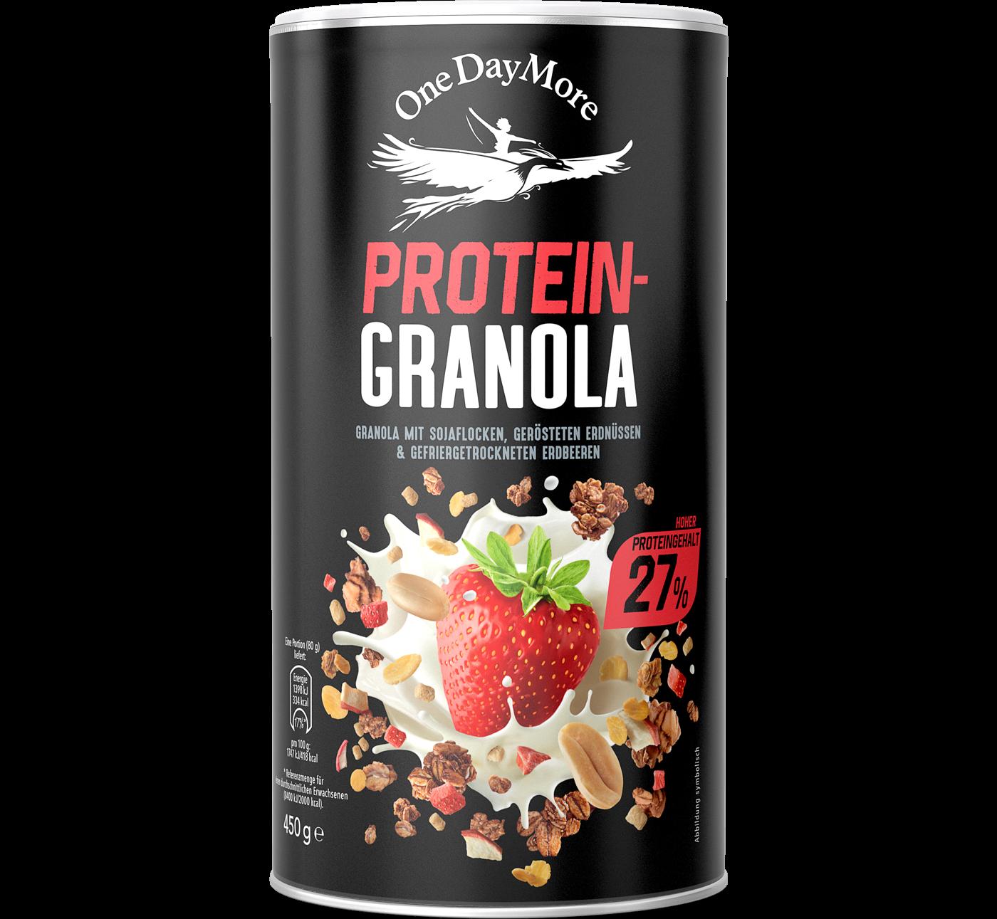 protein-granola-onedaymore-1400×1291