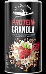 Protein-Granola