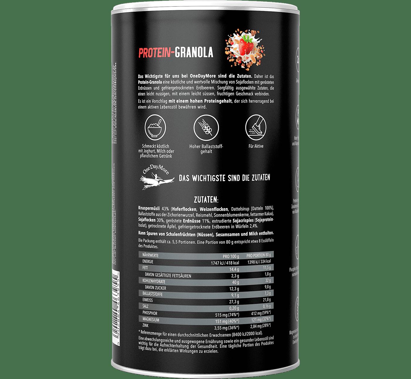 protein-granola-onedaymore-tyl-1400×1291