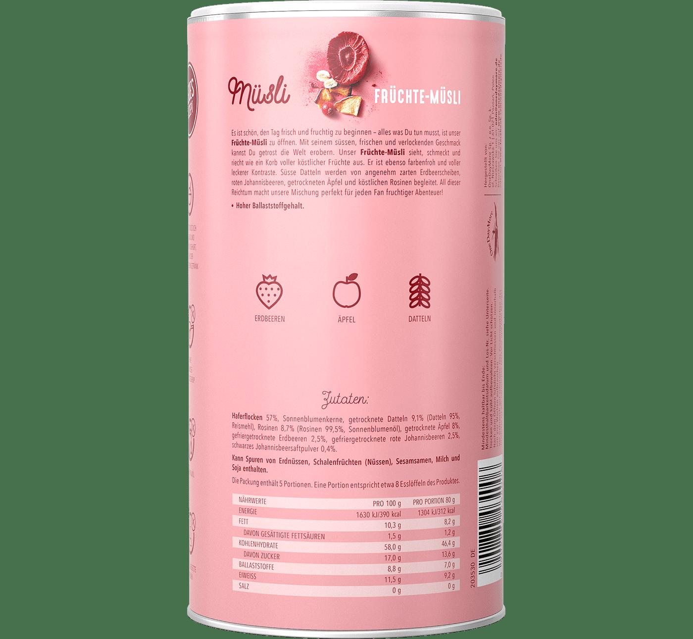 ruchte-musli-neues-rezept-onedaymore-tyl-1400×1291