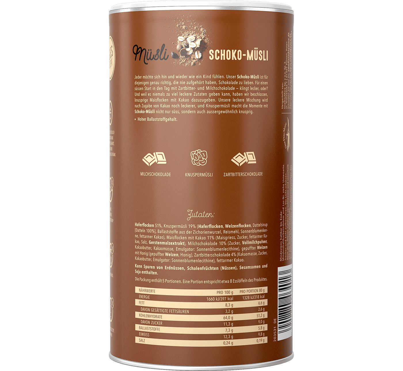 schoko-musli-neues-rezept-onedaymore-tyl-1400×1291