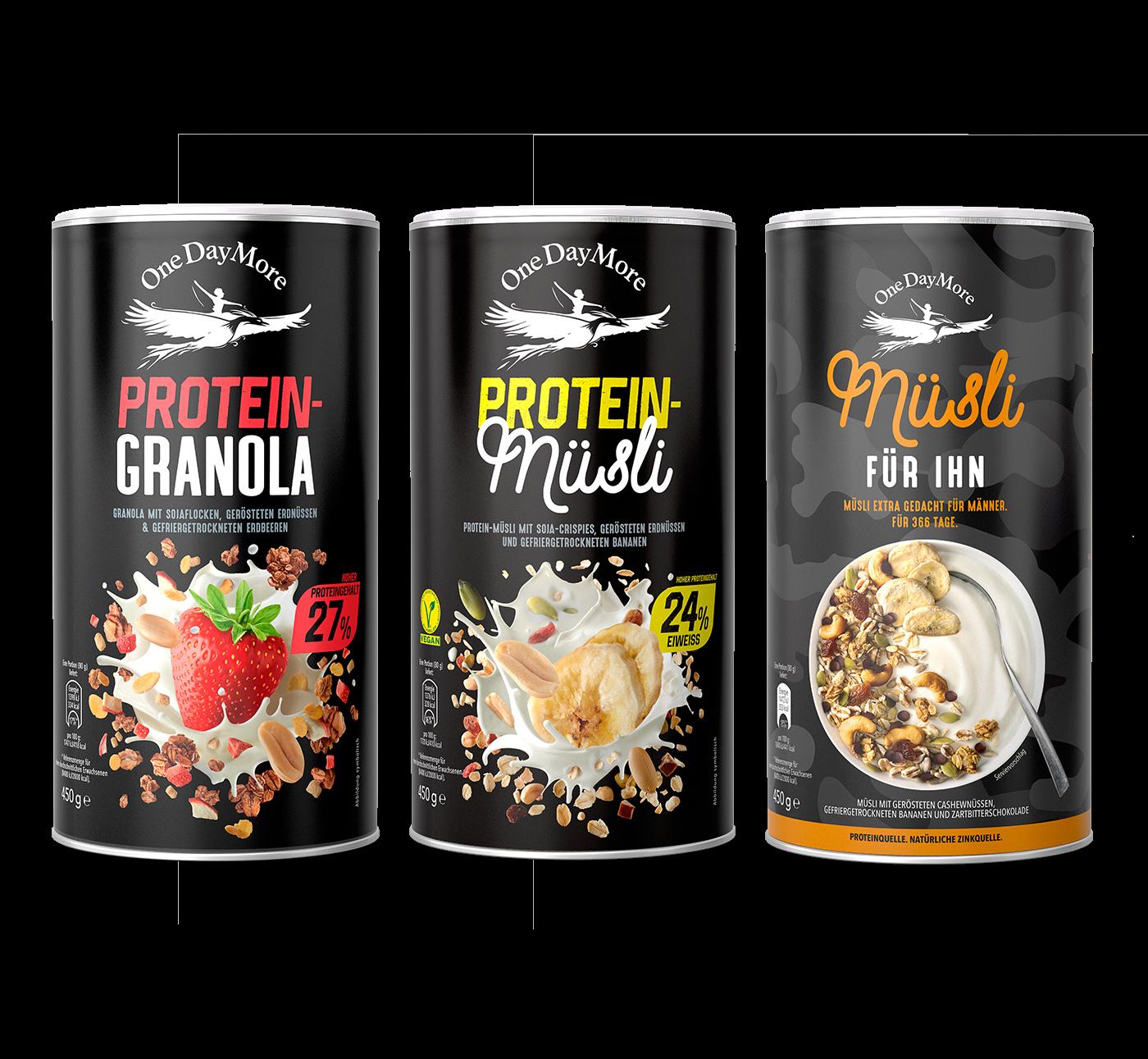 DE_Musli_i_granola_proteinowe_Musli_meskie_1400x1291_v1