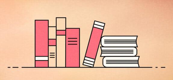 Vom Lesen bis zur Umstellung der Ernährung! 5 inspirierende Bücher über Kochen und Diäten