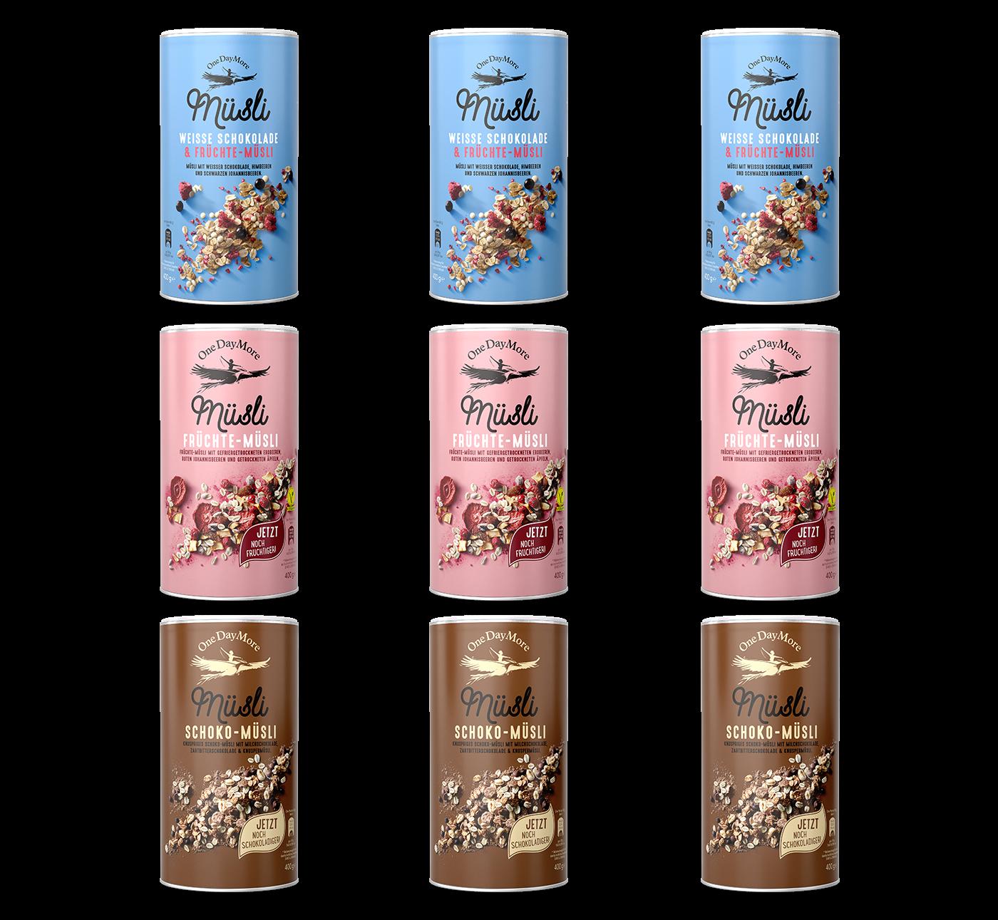 geschmacksmuesli-xl-set-onedaymore-1024×944