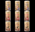 Granola XL Set OneDayMore