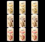 Porridge XL Set OneDayMore