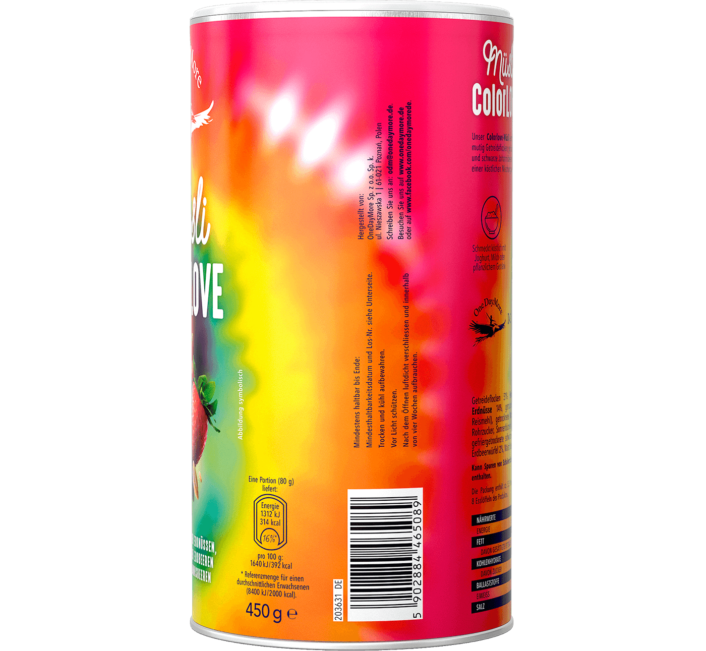 colorlove-muesli-onedaymore_BOK_1400x1291